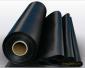 高密度聚乙烯防渗膜