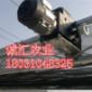 拉幕减速电机拉幕电机拉幕驱动配件