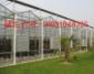 玻璃温室连栋温室